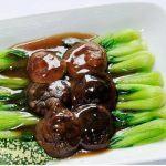 Trổ tài nấu 20 món chay, mặn ngon - bổ - khỏe từ các loại nấm
