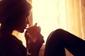 Marina Coffee - NHỮNG CÂU CHUYỆN VỀ COFFEE... CÀ PHÊ MUỐI...   Facebook