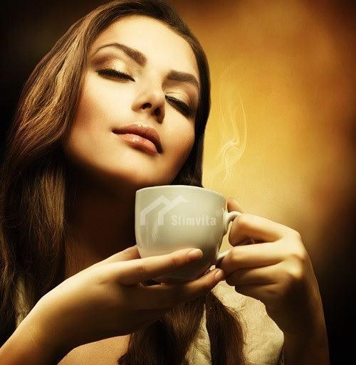 Chia sẻ ] UỐNG CAFE GIẢM CÂN ĐÚNG CÁCH HIỆU QUẢ