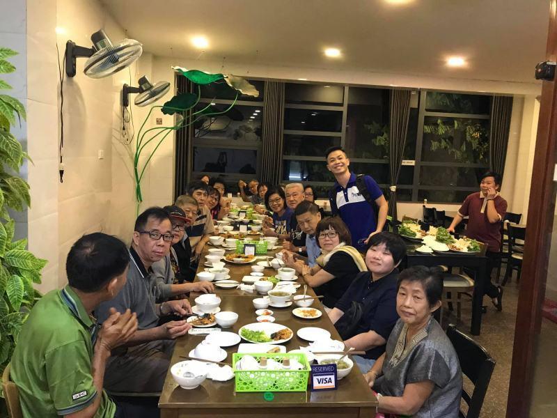 Top 4 Nhà hàng chay ngon nhất ở Nha Trang - Toplist.vn