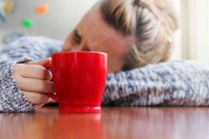Tác hại khi uống rượu, đặc biệt đối với những người ăn chay
