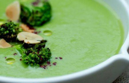 Top những món ăn vegan dễ nấu nhất dành cho những người thích ăn vegan -  Santorino