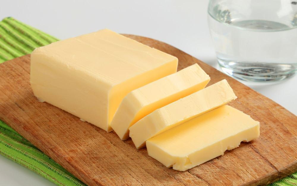 Phân biệt các loại bơ trong làm bánh - Abby