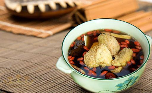 Nấm hầu thủ - giống nấm ăn hỗ trợ sức khỏe tuyệt vời