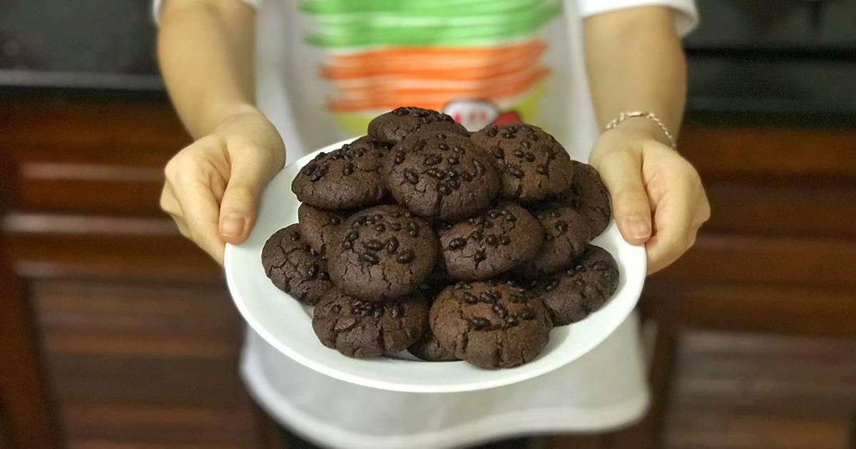 Self – Rising Flour thích hợp làm các loại bánh cookie